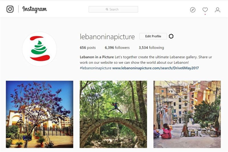 5 Methods to Post Pictures On Instagram from Your Computer