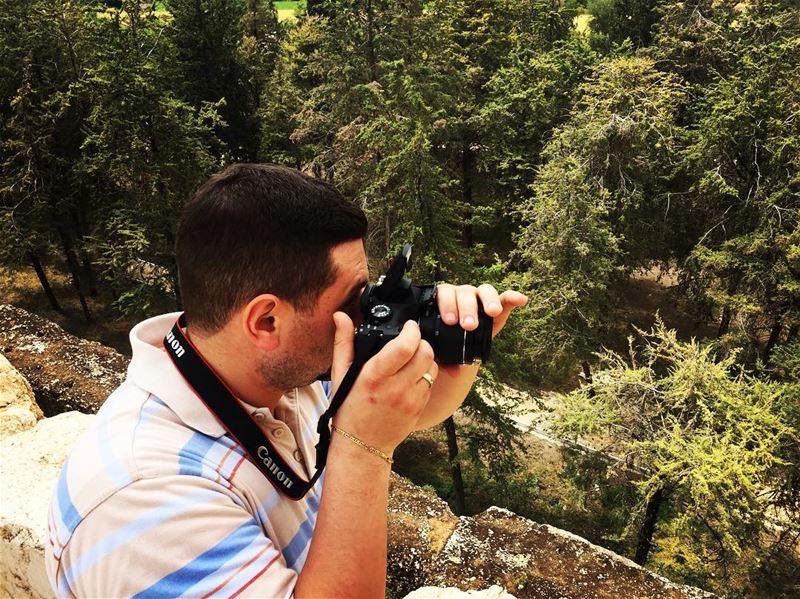tb mybabe tryingtotakephotos camerashoot 📸 landscape nature ...