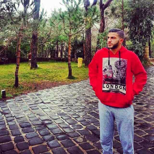 🔙 2014 🇱🇧🌲🌳🌿🌲🌳🌿 throwback nature tb 2014 naturephotography... (Bikfaïya, Mont-Liban, Lebanon)
