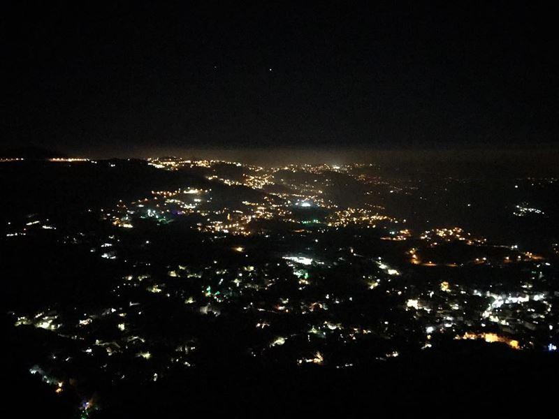 ~..✨..~💫 lustforlife thewayyouread thewayyoufeel thewayyouhear ... (Falougha, Mont-Liban, Lebanon)