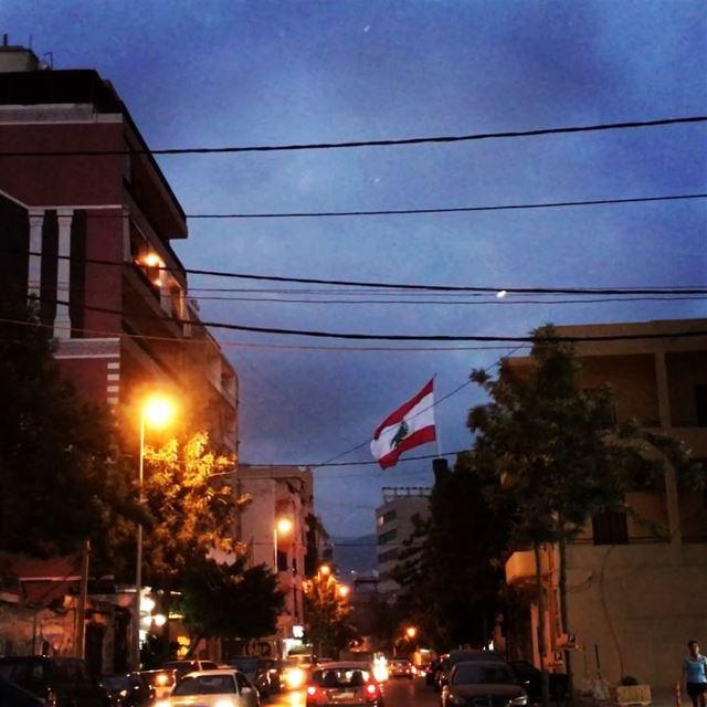 ~أُمسيات..~ 🇱🇧🍃💫 lustforlife thewayyouread thewayyoufeel ... (Beirut, Lebanon)