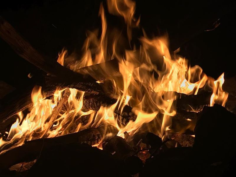 """""""..If this is to end in fireThen we should all burn togetherWatch the... (Expo Hakel)"""