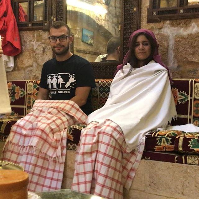زِكرايات حَمْام إِسطِناعي مُنعِش..+ أجواء ستِنكي 🇱🇧🤷🏽♀️🦊@saeed.milan (طرابلس)