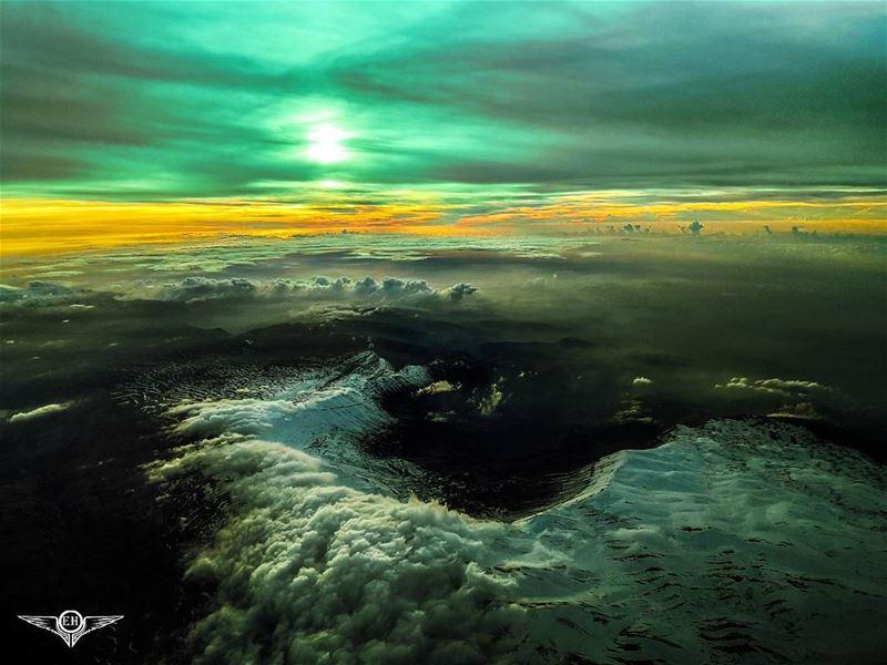 PHOTOARENA Fatalaframes MoodyGrams landscape pocket_allnature ... (Cedars of God)