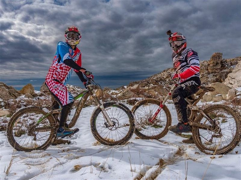 What's your favourite winter sport?🚴(Other than cheese and wine)🎿🏂----- (Lebanon)