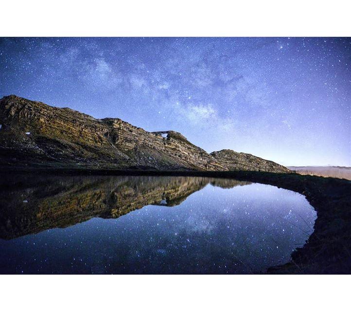 longexposure milkyway nikon nikonlb @nikonlb astrophotography stars ...