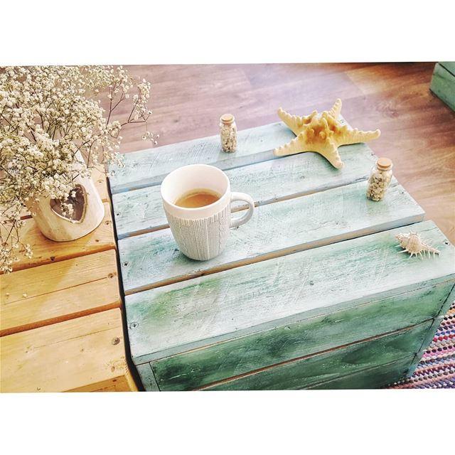 Guten Morgen! 🌞 morning coffee home finallytheweekend instagram ...