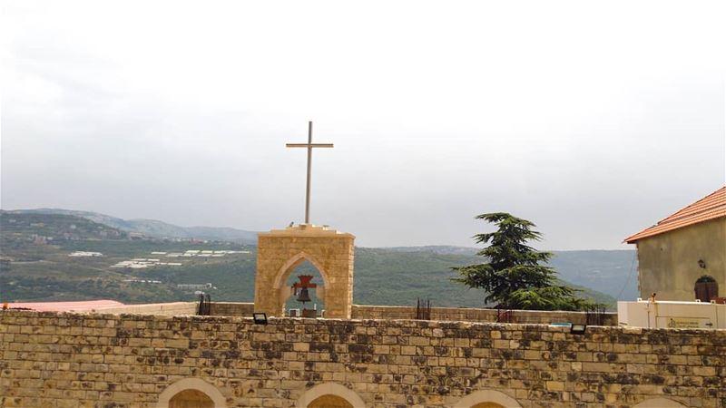rechmaya elections2018🇱🇧 lebanon CharlyBoutrosOfficial ...