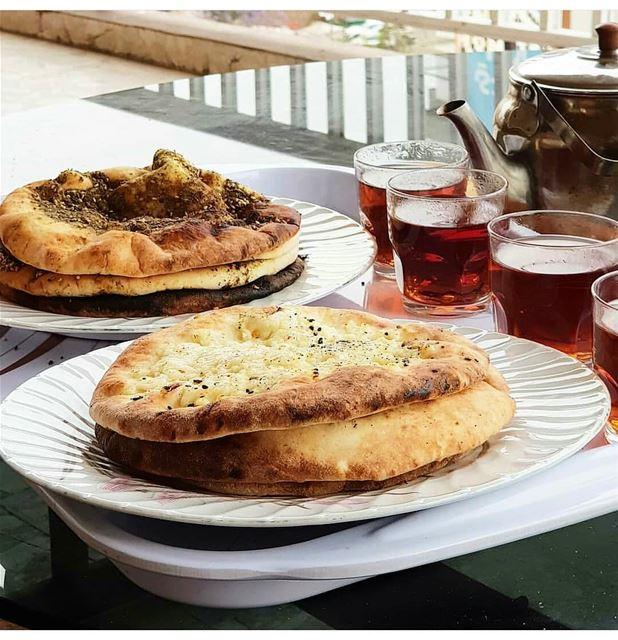 By @hk.elmasri----------------------------------------------------... (Tripoli, Lebanon)