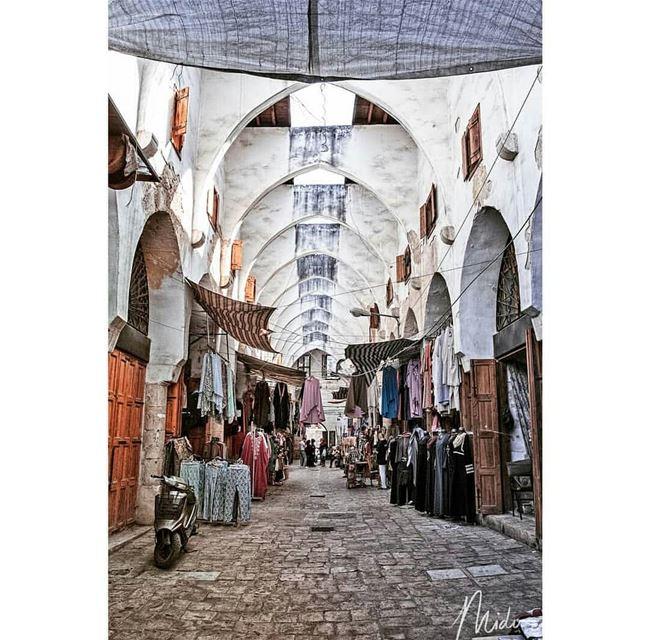 📷 By @mido_photography_-------------------------------------------------- (Tripoli, Lebanon)