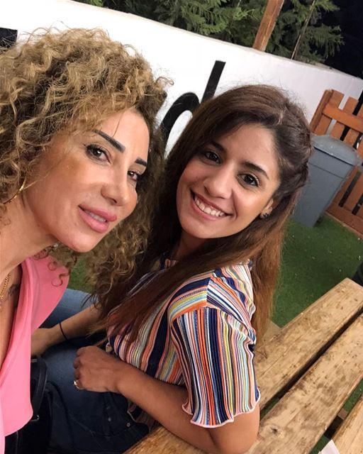 ~.. Early $ummer Days..~ 🌸🇱🇧 2018 friendsandfamily daystoremember ... (Saïda, Al Janub, Lebanon)