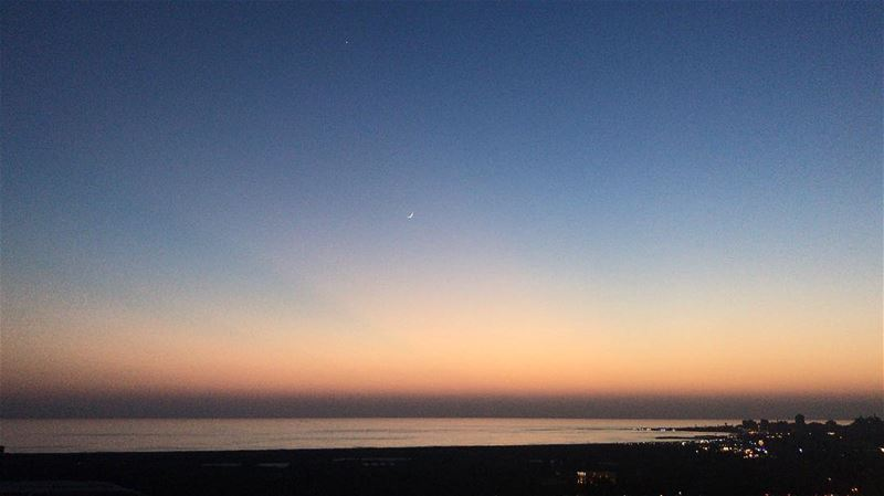 Meet me where the Sun kisses the Moon & find yourself in the greatest... (Tyre, Lebanon)