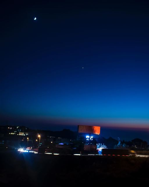 JUST DREAM Dream, and wish upon a star 💫@ig_lebanon @insta_jezzine @live (`Alayh, Mont-Liban, Lebanon)