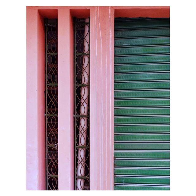 livelovebeirut ig_lebanon marmikhael ancientcity minimalist ... (Beirut, Lebanon)