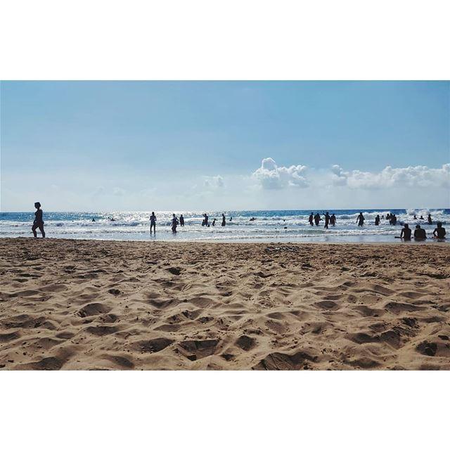 adaywellspent summer beach beachlife summertime chill relax ...
