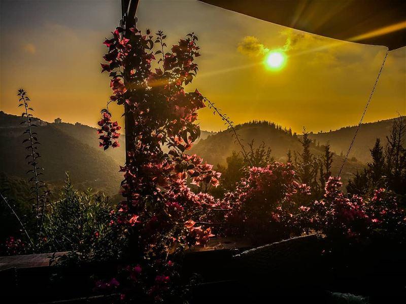 ig_masterpiece @topsunsetshots @sky_sultans @ig_fotogramers @worldwidecaptu (Ghedres 52)