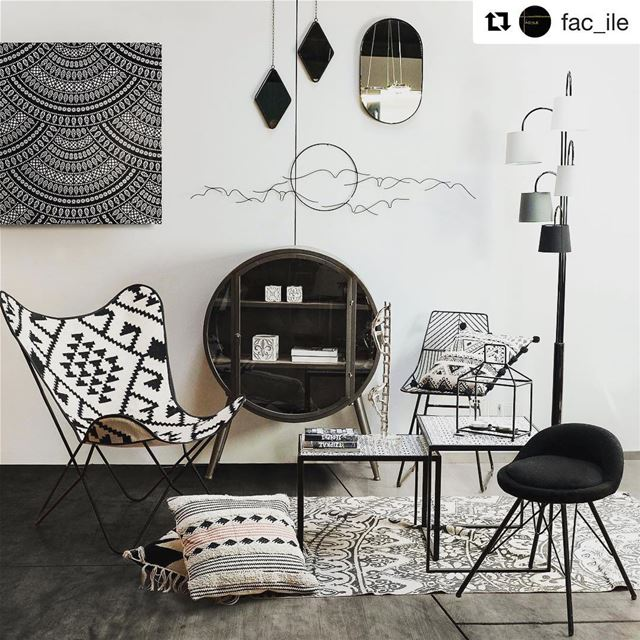 Repost @fac_ile with @get_repost・・・ fac_ile itsallaboutdetails ...
