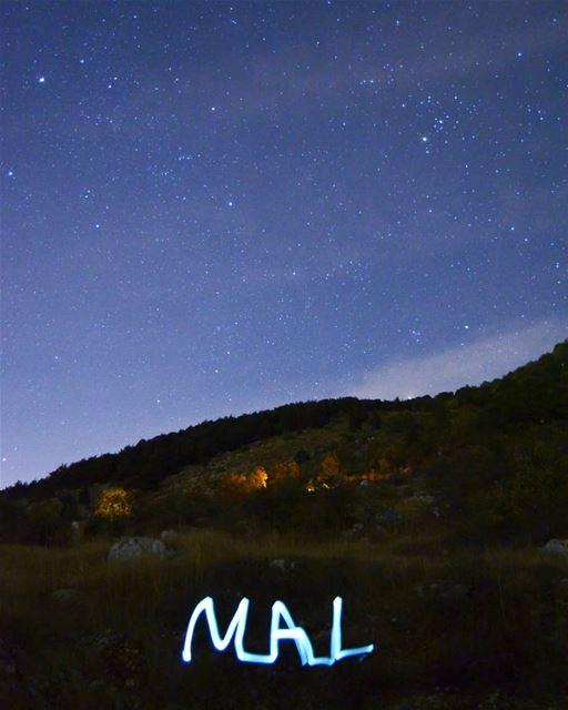 M.A.L myadventureslebanon mountaineering choosemountains ...