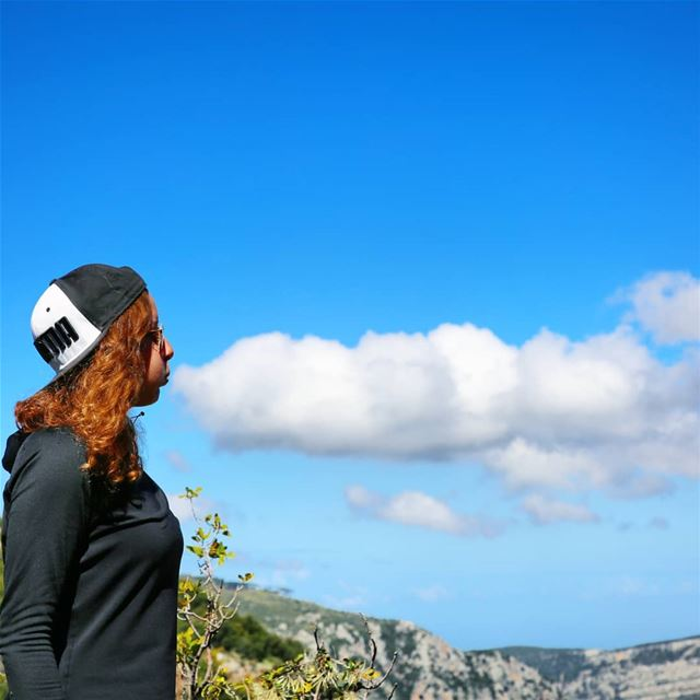 Hike with ProMax in Qannoubine Valley this Sunday, December 02. Booking +96 (Qannoubine Valley)