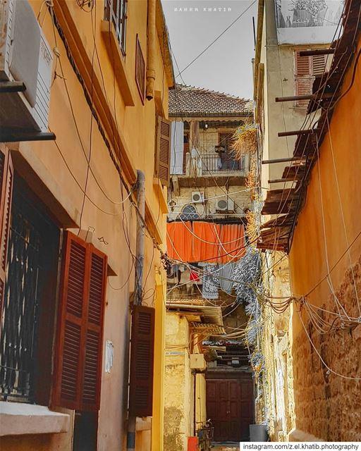 أيكون حُبّي لك واحداً؟أتمجّد بك ألتجئ إليكيا امرأة الأعمار المديدةيا امر (Saïda, Al Janub, Lebanon)
