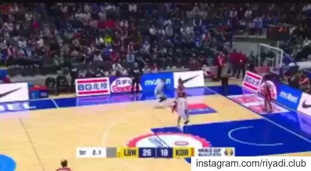 The Prince with the Buzzer!! 💪👌 It's raining!! 👀 @amir5saoud ...