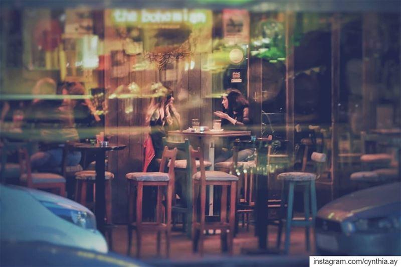 Week review 🗣 friends friendsinperson meeting lightsandshadows party... (Beirut, Lebanon)