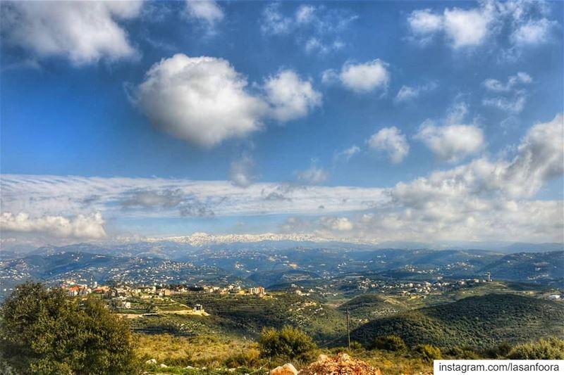 lebanoninapicture ptk_lebanon livelovebeirut insta_lebanon ... (Ijdabra, Liban-Nord, Lebanon)