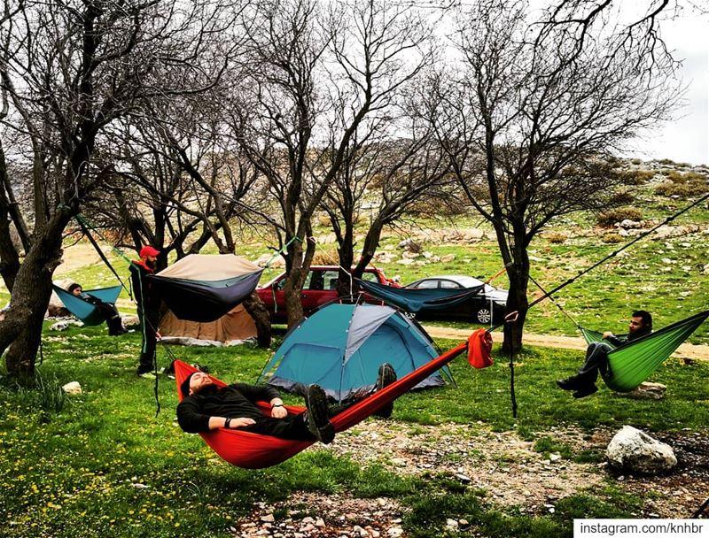 camping addiction 🏕️😍 hammockcamping campingofficial awayfromthecity...