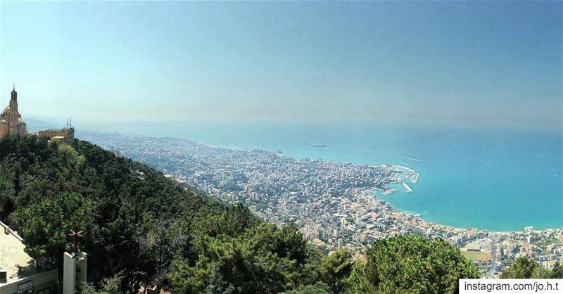 لبنان! throwback sundays instagood wanderlust travelgram ...