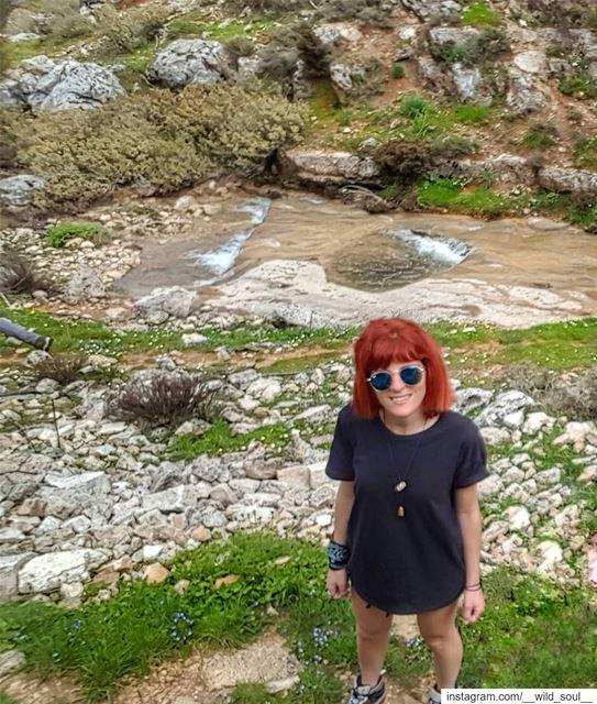 ..... lebanon beautifuldestinations nature naturelovers ... (Somewhere)