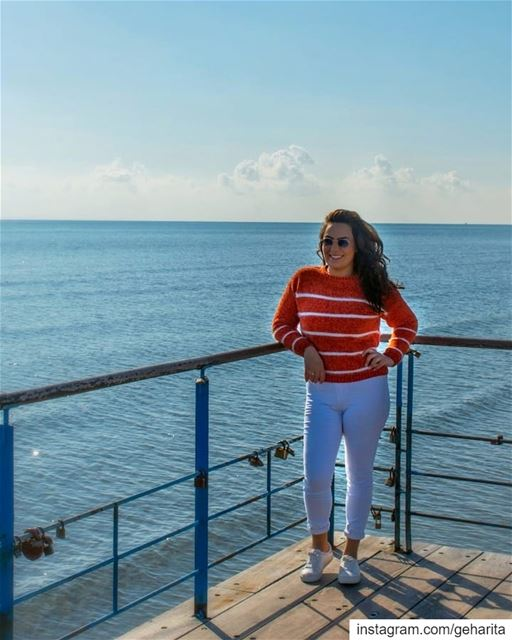 тαкє мє вα¢к тσ ¢уρяυѕ ✈.......... sunnyday cyprus larnaca ... (Cyprus)