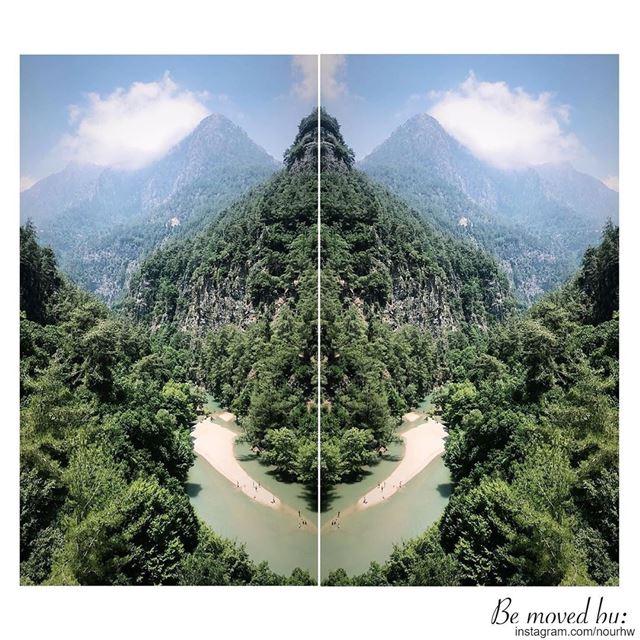 b̤̈ë̤ m̤̈ö̤v̤̈ë̤d̤̈ b̤̈ÿ̤:🇱🇧•••• view nature greenlife ...