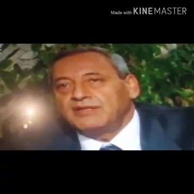 نبيه بري وجنبلاط يتكلمون عن المحاسبة - لبنان ينتفض