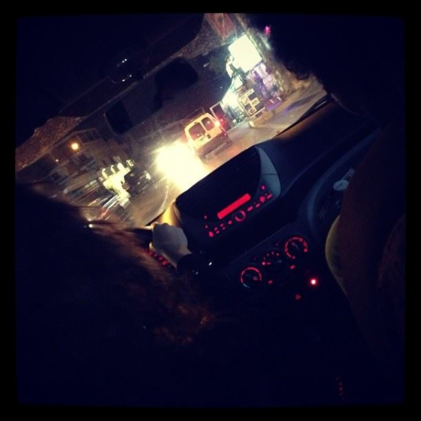 cruising car suzuki chill touring world lebanon cloud nine lala land ...