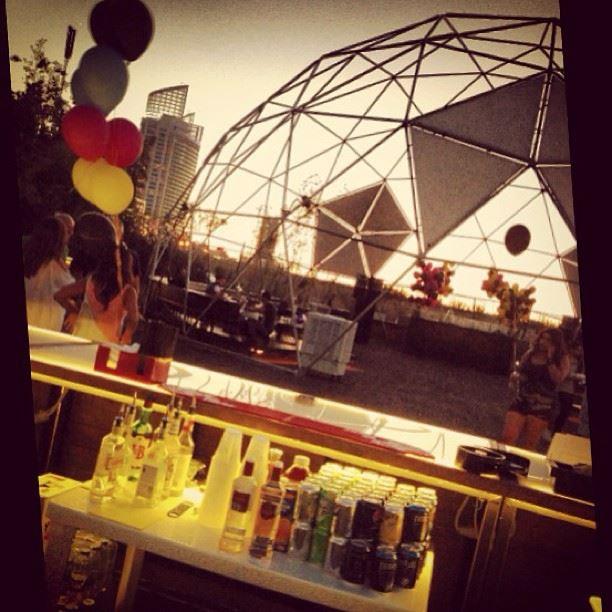 work opening early pre hours garten uberhaus biel downtown lebanon club...